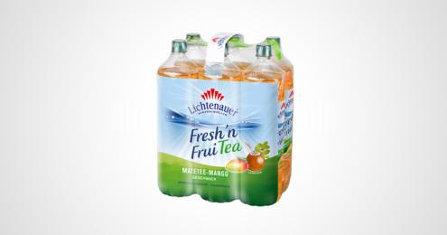 Fresh n Fruit Mango