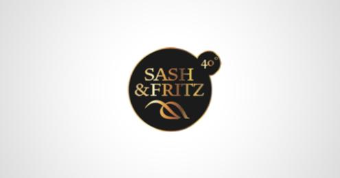 Sash Und Fritz