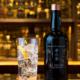 Pernod Ricard KINOBI
