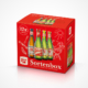 Stiegl Sortenbox