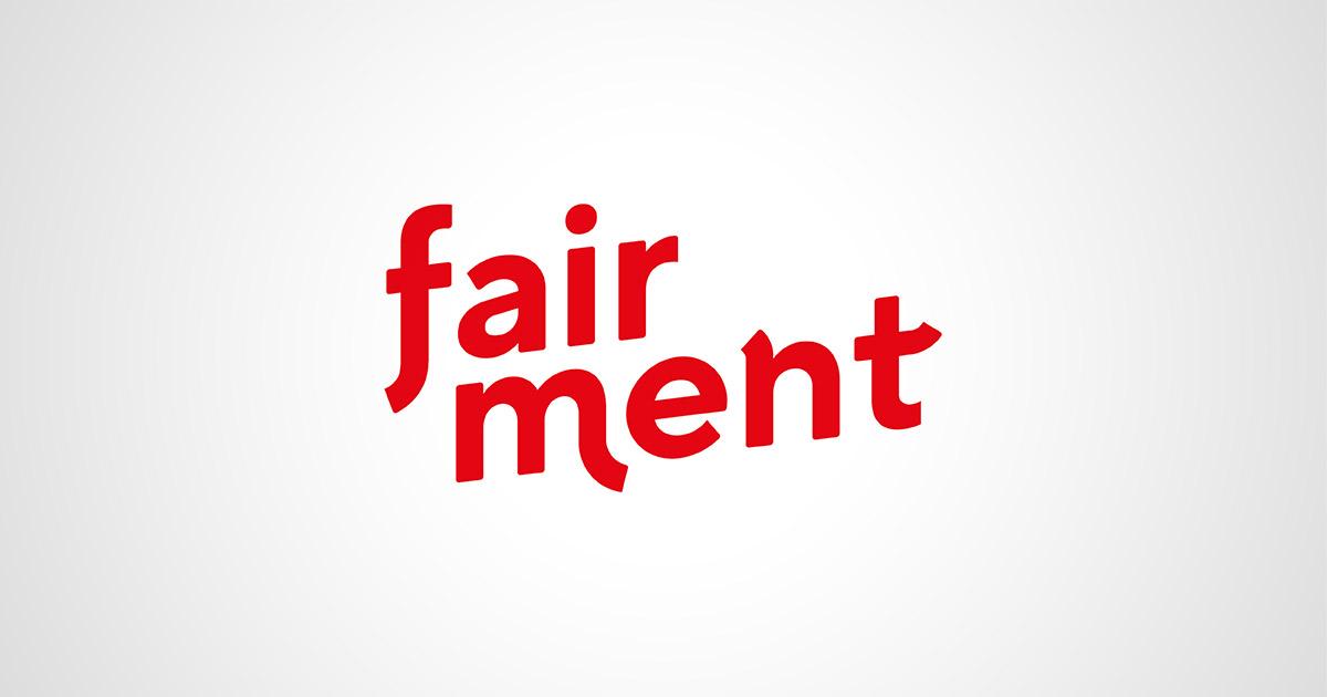 Fairment Logo