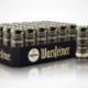 Warsteiner Brewers Gold Dose