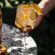 Pepino Peach Drink Sommer 2020
