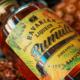 RUMULT Bavarian Liqueur Pineapple