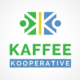 Kaffee-Kooperative Logo
