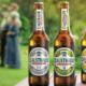 Clausthaler alkoholfrei