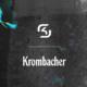 Krombacher. Esports
