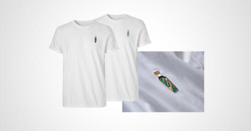 Kümmerling Shirts
