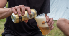 Warsteiner Festival