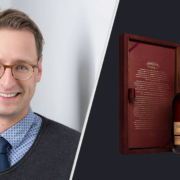 The GlenDronach Interview Tobias Hochscherf