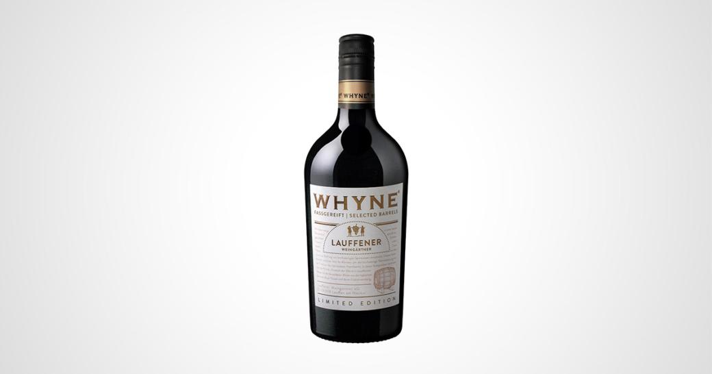 Whyne