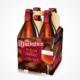 Duckstein Winter Ale