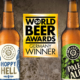 World Beer Award Maisel