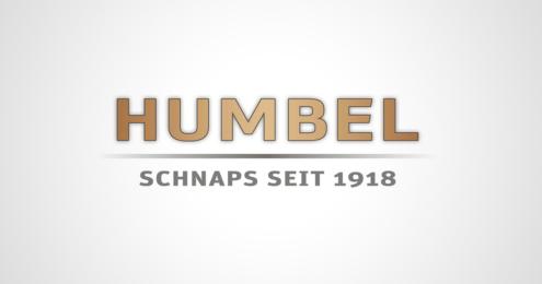 Humbel Logo