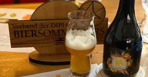 Biersommeliers Verband