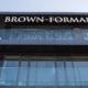 Brown Forman Headquarter