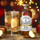 Limehouse Gin