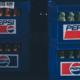Pepsi Deutschlandwechselt