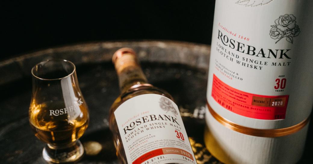 Rosebank