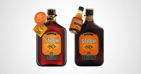 Strohrum OnPAck