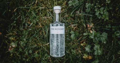 Botanicals Botanist