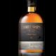 Three Ships Whisky