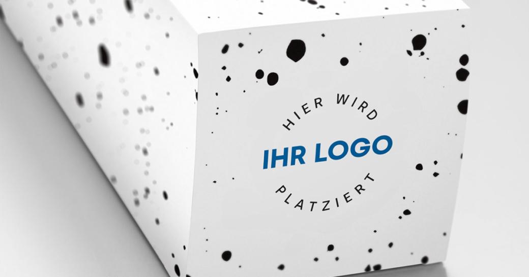 greatr Logo Boxen