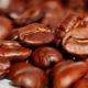 Pixabay Kaffee