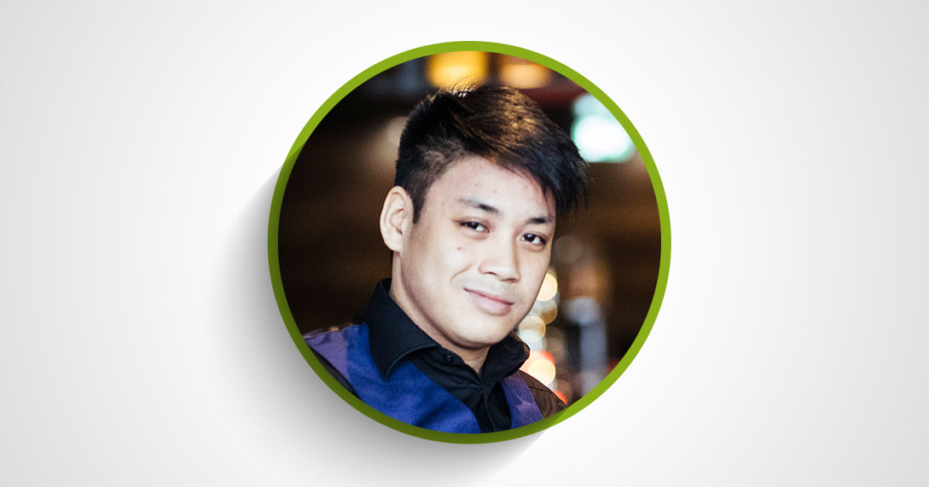 Thang Viet trin