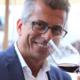 Wein Online Schnupperkurs