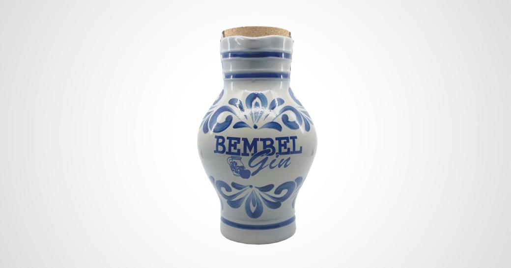 Bembel Gin 2 Liter