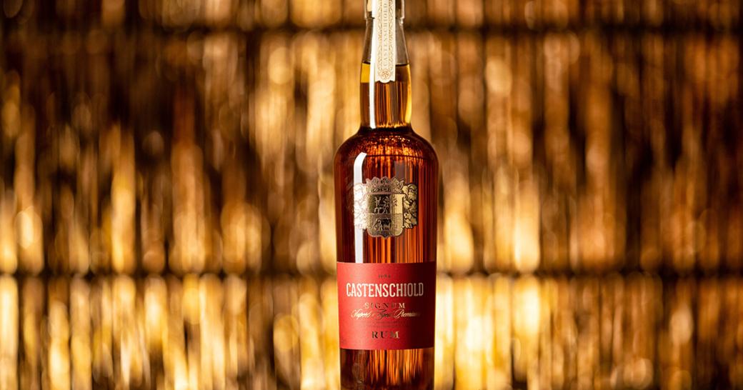 Castenschiold