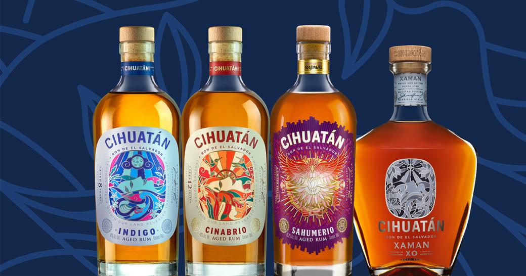 Cihuatan