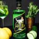 Gin Chilla