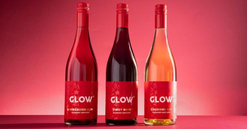 Glow Glühwein