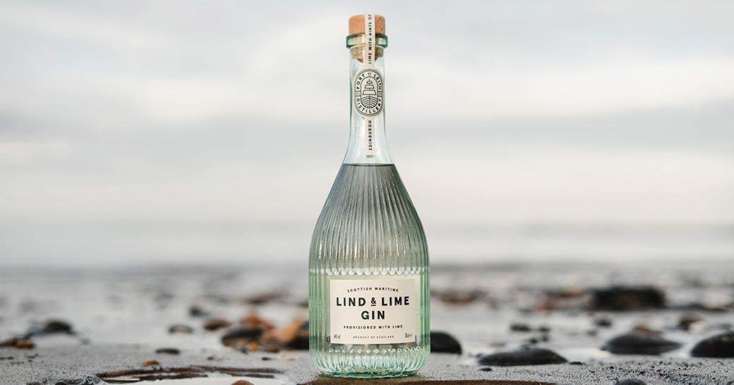 Lind & Lime
