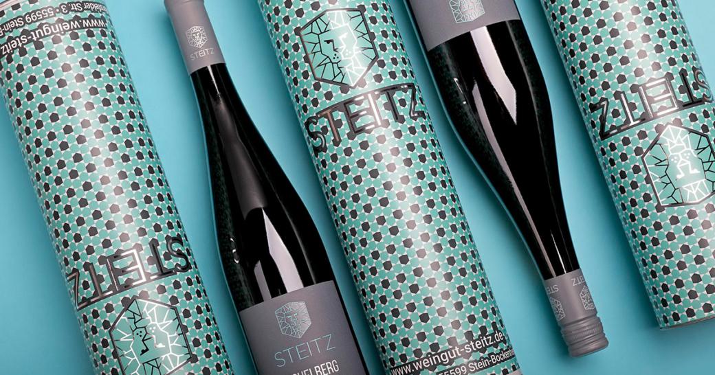 Steitz Wein