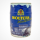 Wolters Winterration