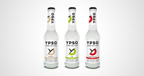 YPSO Seltzer