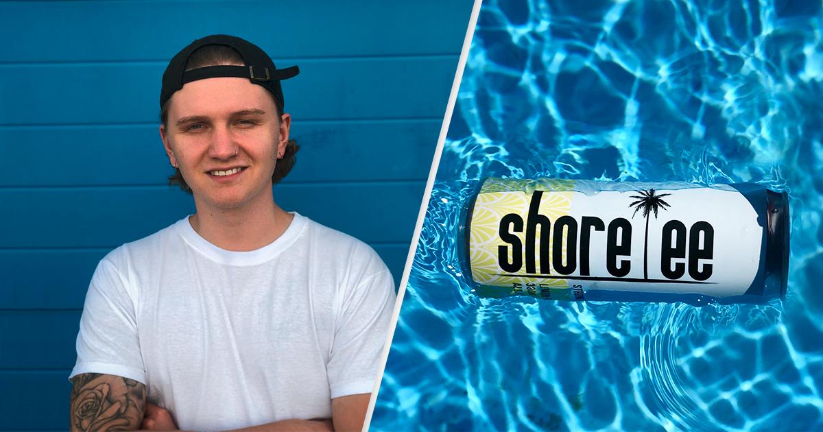 shoretee Teaser