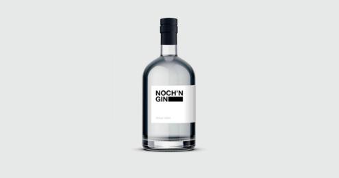 Noch'n Gin