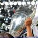 PepsiCo Uefa Champions League