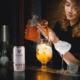 VIMIO Wein-Cocktail