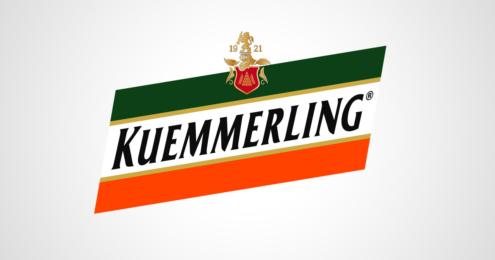 kuemmerling logo