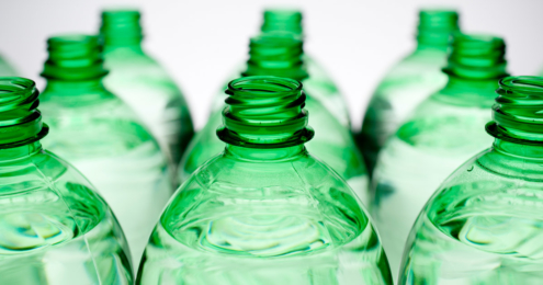 mehrweg flaschen