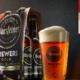 Brewers Gold Auszeichnung