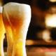 GEDAT Bier