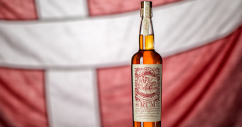 Hjemkomst Rum