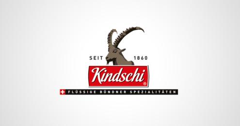 Kindschi Logo