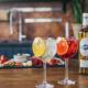 Martini Mindful Drinking